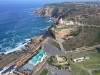 m_mossel-bay-aerials-point-0002