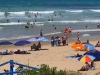 m_mossel-bay-beach-diaz-0041