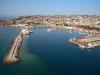 m_mossel-bay-aerials-harbour-0002