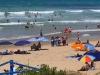 m_mossel-bay-beach-diaz-0041